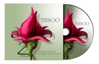 Impresión Discos, Caratulas Formato Cd, Dvd, Bluray, Cdcard