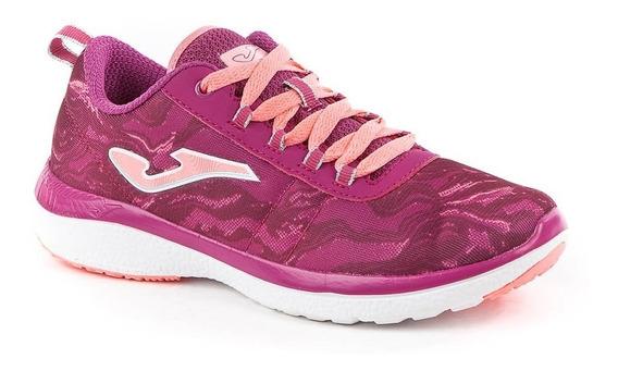 Zapatillas Deportivas Mujer Joma Running Memory Foam -