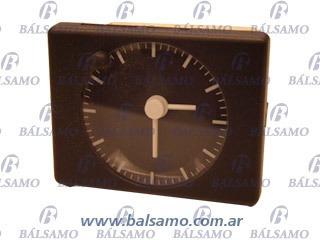 Reloj Analogico R-19 - I25775