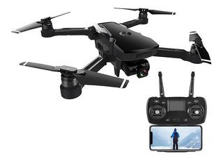 Aosenma Cg006 Rc Drone 5g Wifi Fpv Gps 1080p Cámara