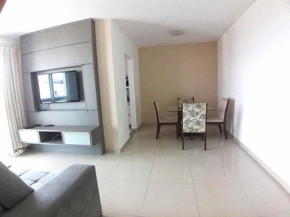 Apartamento De 1 Quarto Em São José Dos Campos lh5d6