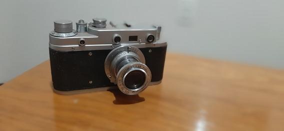 Camera Zorki C