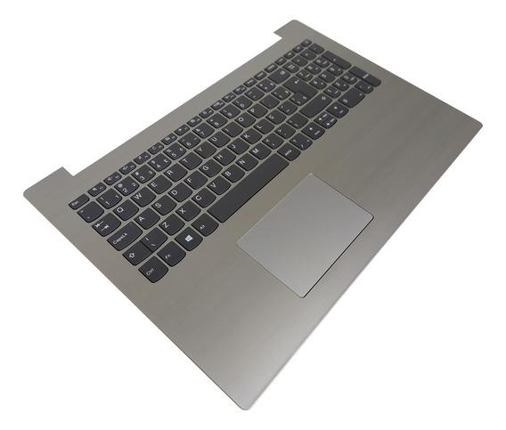 Carcaça Base Superior Lenovo Ideapad 320 15isk Ap13r000910