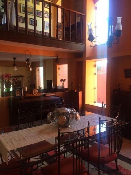Casa Em Condomínio Para Venda Em Petrópolis, Taquara, 5 Dormitórios, 2 Suítes, 4 Banheiros - Rj39_1-870245