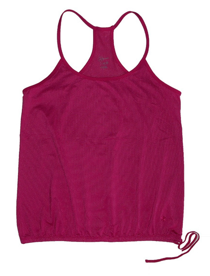 Musculosa Deportiva - M - Old Navy On