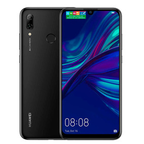Huawei P Smart 2019 64gb Negro