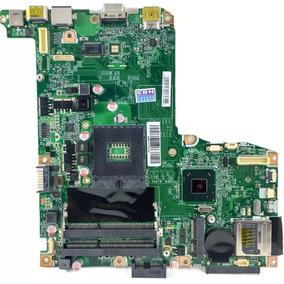 Placa Nova Unique Sim+ S1990 A14hv0x Rev.4.0 71r-a14hv6-t840