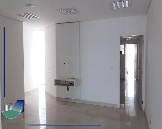 Casa Comercial Em Ribeirão Preto Para Locação - Ca09473 - 34300460
