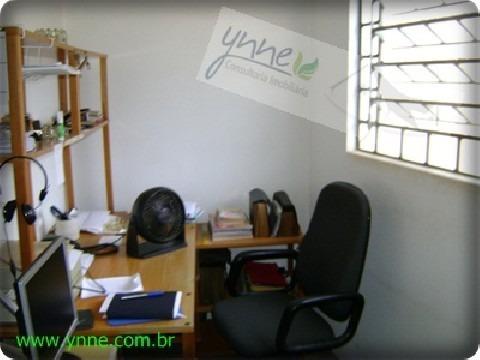 Imagem 1 de 26 de Barracao - Ba00003 - 1372423