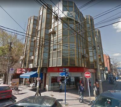 Oficina Comercial San Justo Centro