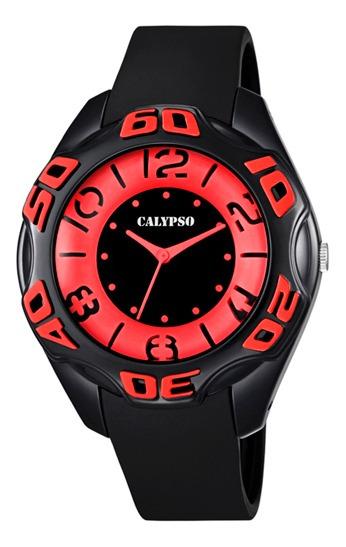 Reloj Calypso - K5622-7