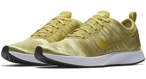 Zapatillas Nike Mujer Dualtone Racer 701 Envio Gratis