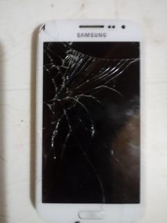 Vendo Samsung Win Para Reparar...