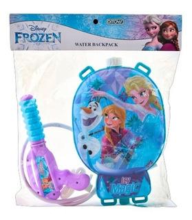 Frozen Water Backpack 2310