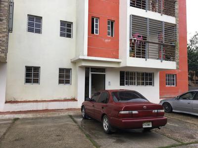 Apartamentos En Alquiler En Villa Olimpica