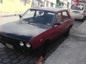 Fiat Fiat 132 132
