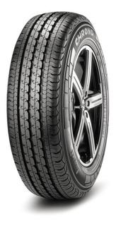 Neumático Pirelli 225/70/15 Pirelli Chrono Neumen