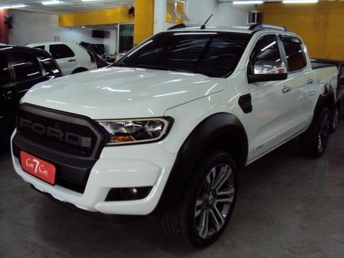 Imagem 1 de 8 de Ford