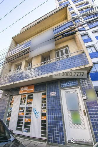 Imagem 1 de 30 de Edifício Inteiro, 12 Dormitórios, 870.9 M², Centro Histórico - 159326
