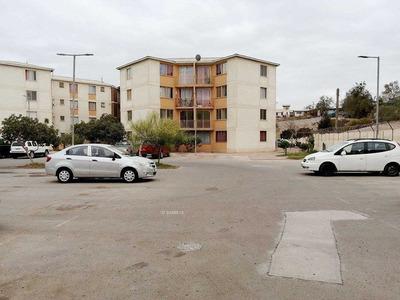Calle Manuel Cortazar H 4527 - Departamento 24