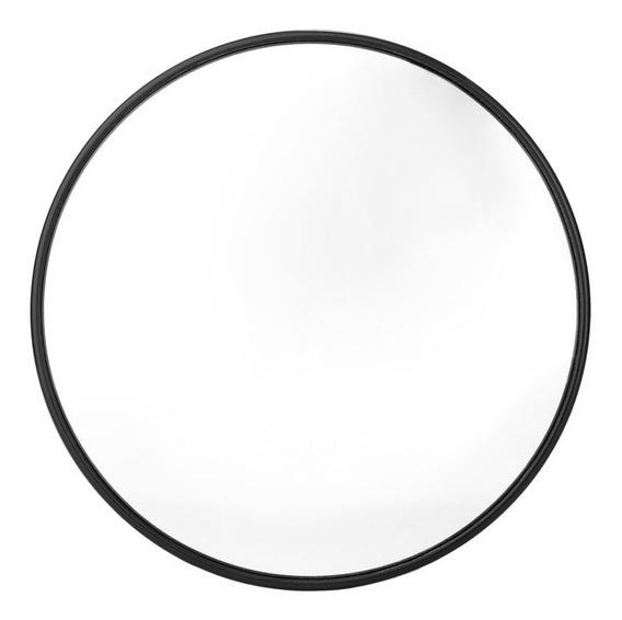 Espelho Retrovisor Interno - Redondo - Kababy
