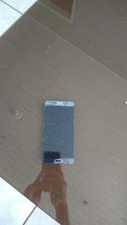 Galaxy Note 5 Peças
