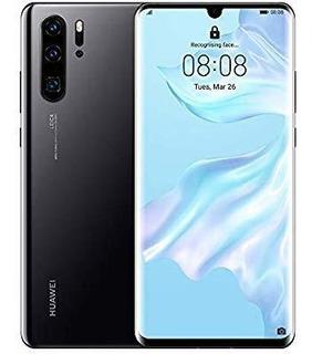 Huawei P30 Pro 128gb Unlocked Nuevo En Caja Cerrada