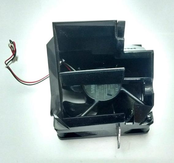 Cooler Epson S4 3110kl 04w B49