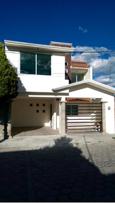 Casa En Venta/renta.house In Rent Close To Audi, Huamantla