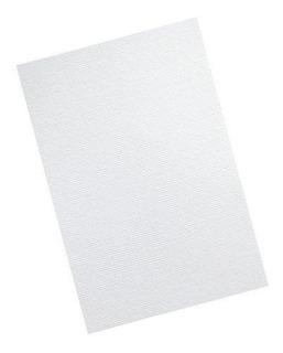 Opalina Texturada A4 100 Hojas Dali P/ Tinta Y Laser 160 Grs