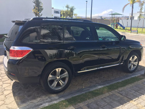 Toyota Highlander Base Premium Aa R-17 At