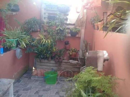 Cod 4151 - Linda Casa Em Caucaia Do Alto !! - 4151