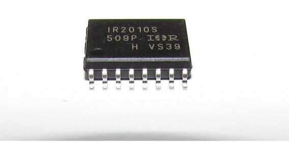 3x 115325 C.i. Ir2010 Smd