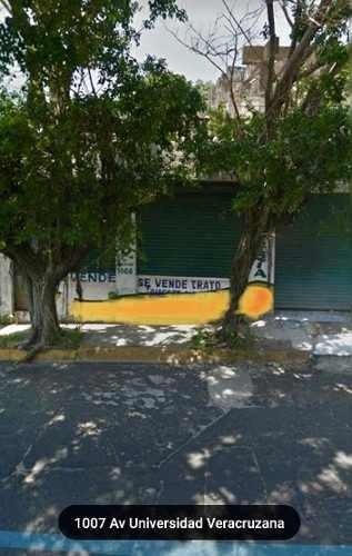 Remate Casa Col. Benito Juarez Norte Coatzacoalcos Veracruz