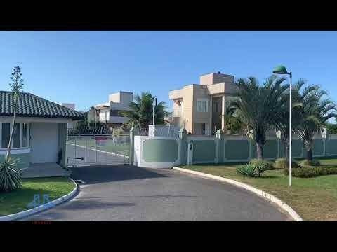 Terreno À Venda, 510 M² Por R$ 699.700,00 - Campeche - Florianópolis/sc - Te0071