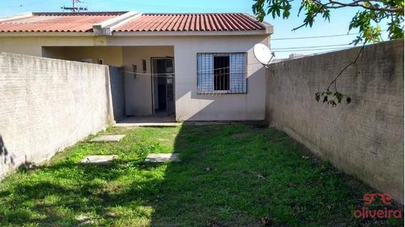 Casa, Cassino. 7432 - 7432