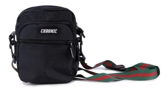 Bolsa Shoulder Bag Chronic
