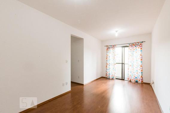 Apartamento Para Aluguel - Jardim Flamboyant, 2 Quartos, 80 - 893097732