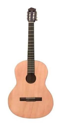 Guitarras Clasicas De Iniciacion Gracia Calma