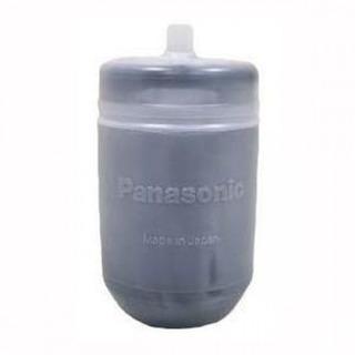 Refil P-6jrc Para Purificador De Água Panasonic