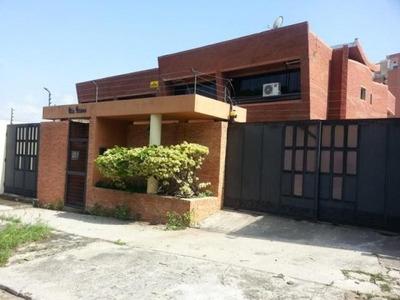 Jc Vende Casa La Trigaleña Valencia Edo Carabobo