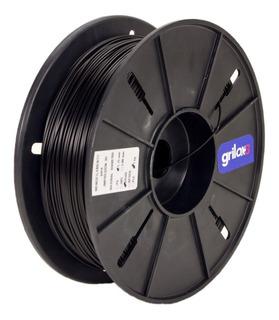 Filamento Impresora 3d Grilon3 Hips X 1kg 1,75mm Full