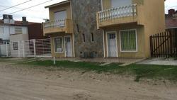 Venta - Alq Temporada Duplex Y Chalet,m.del Tuyu 70m Del Mar