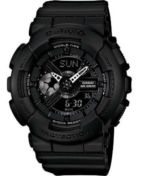 Reloj Casio Baby G Ba-110ga-1adr