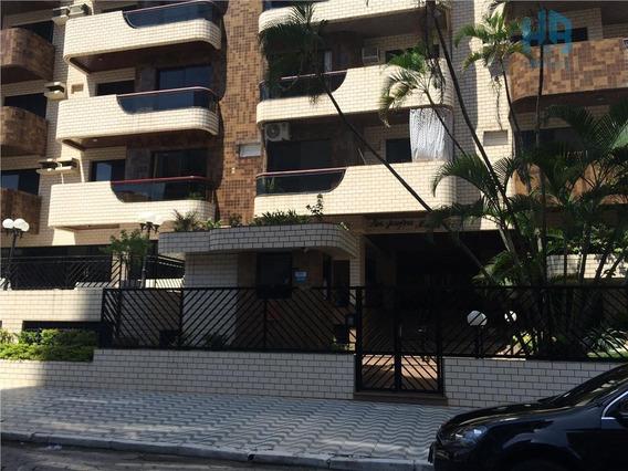 Cobertura 4 Dormitórios 4 Vagas 420 M² Área Privativa - Co0006