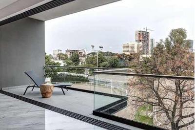 Penthouse Nuevo En Venta Jardines Del Country $ 13