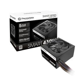Fonte Thermaltake Smart Series 430w 80 Plus White Spd-0430p