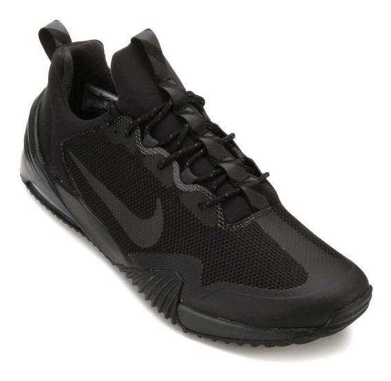Tênis Masculino Nike Air Max Grigora 916767-001