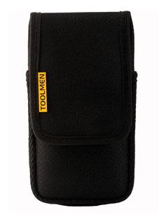 Funda Celular O Porta Smartphone Toolmen T71