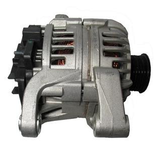 Alternador Bosch Chevrolet Corsa 70 Amp Sin Aire